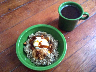 breakfastfloor.jpg