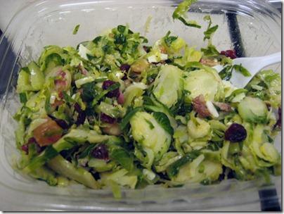 brusselssproutssalad2
