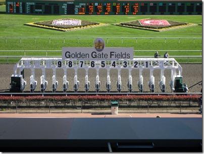 gates2