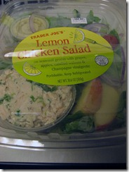 lemonchickensalad