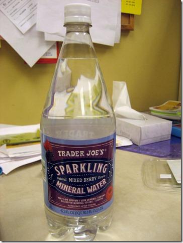 traderjoeswater