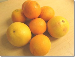 orangesgrapefruit