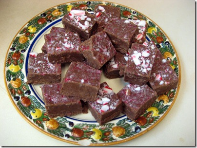 peppermintmochafudge