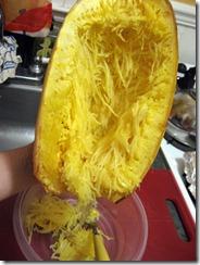 spaghettithreads2